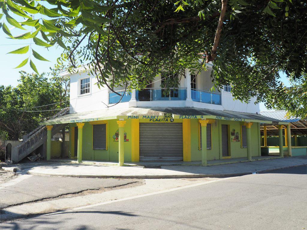 Kreuzfahrtausflug auf eigene Faust in Amber Cove, Dominikanische Republik
