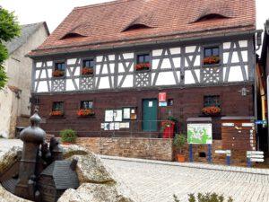 Bad Neualbenreuth